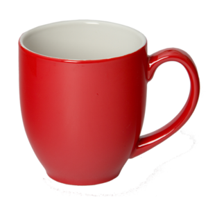 Coffee Mug PNG File PNG Clip art