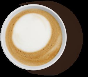 Coffee Mug Top PNG Clipart PNG Clip art