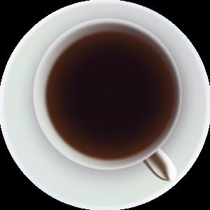 Coffee Mug Top PNG File PNG Clip art