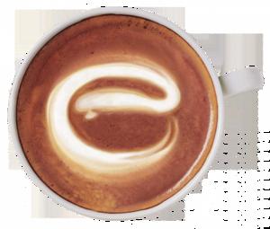 Coffee Mug Top PNG HD PNG icons