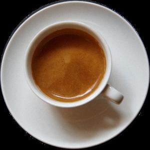 Coffee Mug Top PNG Photo PNG Clip art