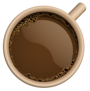 Coffee Mug Top PNG Photos PNG Clip art