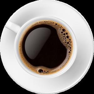 Coffee Mug Top PNG Pic PNG Clip art