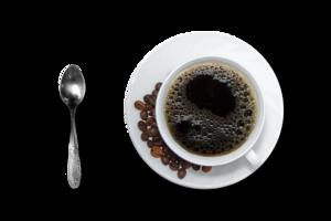 Coffee Mug Top PNG Transparent Image PNG Clip art