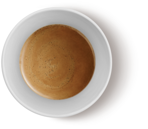 Coffee Mug Top PNG Transparent PNG Clip art
