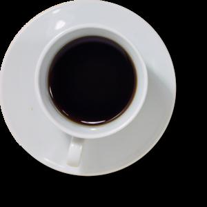 Coffee Mug Top Transparent PNG PNG Clip art