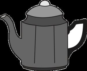 Coffee Pot Clip Art PNG PNG Clip art
