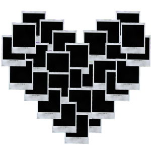 Collage PNG Pic PNG clipart