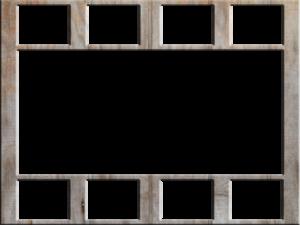 Collage PNG Transparent Picture PNG Clip art