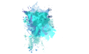 Color Background PNG PNG Clip art