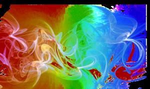 Color Download PNG Image PNG Clip art