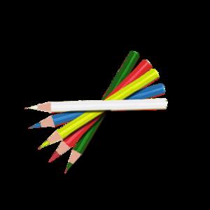 Color Pencil PNG Clipart PNG Clip art