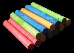 Color PNG Background Image PNG Clip art
