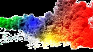 Color PNG Clipart PNG Clip art