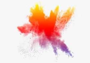 Color PNG File PNG Clip art
