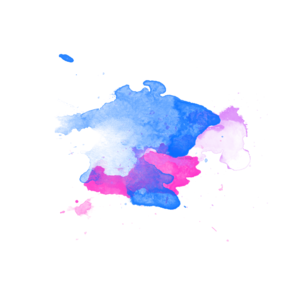 Color PNG HD PNG Clip art