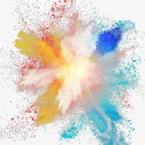 Color PNG Image PNG Clip art