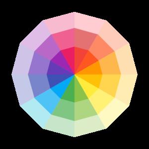 Color PNG Photo PNG Clip art