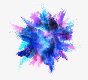 Color PNG Photos PNG Clip art
