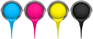 Color PNG Transparent Image PNG Clip art