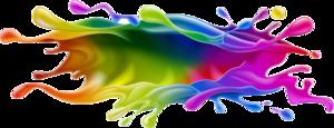 Color PNG Transparent Picture PNG Clip art