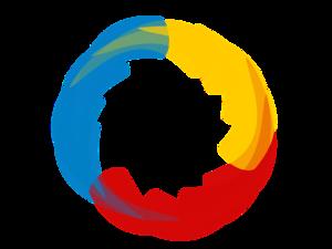 Color Transparent Background PNG Clip art