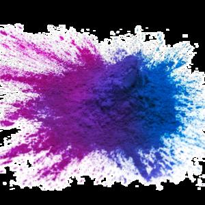 Color Transparent Images PNG PNG Clip art