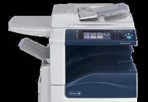 Colored Printer PNG HD PNG Clip art