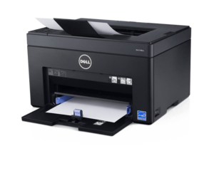 Colored Printer PNG Image PNG Clip art