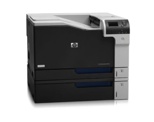 Colored Printer PNG Picture PNG Clip art