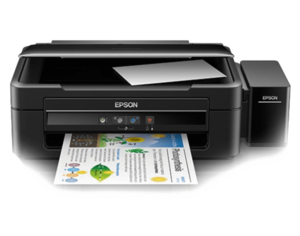 Colored Printer PNG Transparent Image PNG Clip art