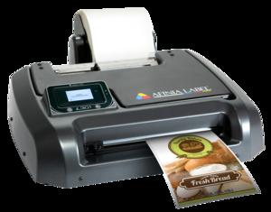 Colored Printer PNG Transparent PNG Clip art