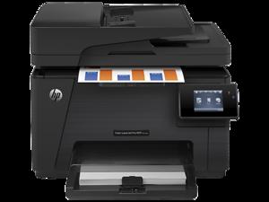Colored Printer Transparent Images PNG PNG Clip art