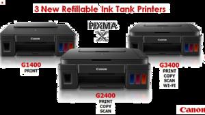 Colored Printer Transparent PNG PNG Clip art