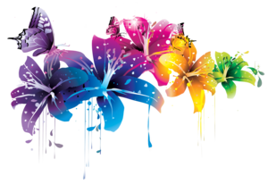 Colorful PNG File PNG clipart