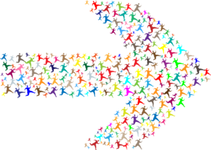 Colorful PNG Free Download PNG Clip art