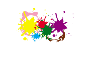 Colorful PNG HD PNG Clip art