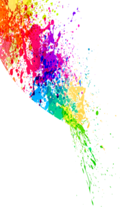 Colorful PNG Photo PNG Clip art