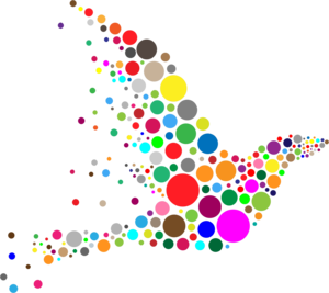 Colorful PNG Picture PNG Clip art