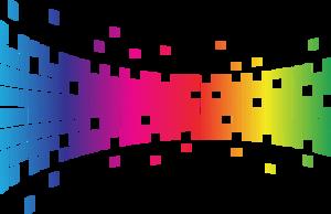 Colorful PNG Transparent Picture PNG Clip art