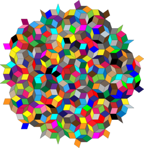 Colorful PNG Transparent PNG Clip art