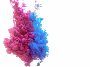 Colorful Smoke PNG HD PNG Clip art