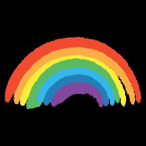 Colorful Transparent Background PNG Clip art