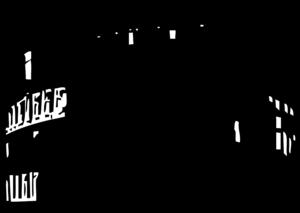 Colosseum PNG Clipart PNG Clip art