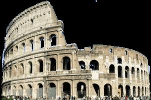 Colosseum PNG File PNG Clip art