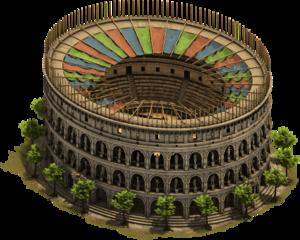 Colosseum PNG HD PNG Clip art
