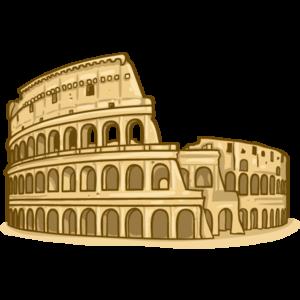 Colosseum PNG Photos PNG Clip art