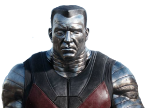 Colossus PNG Clipart PNG Clip art