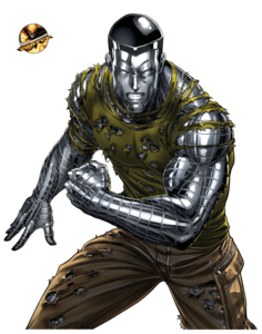 Colossus PNG File PNG Clip art