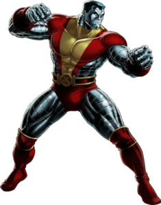 Colossus PNG Free Download PNG Clip art